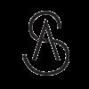 saintalice logo