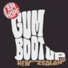 I am hope logo